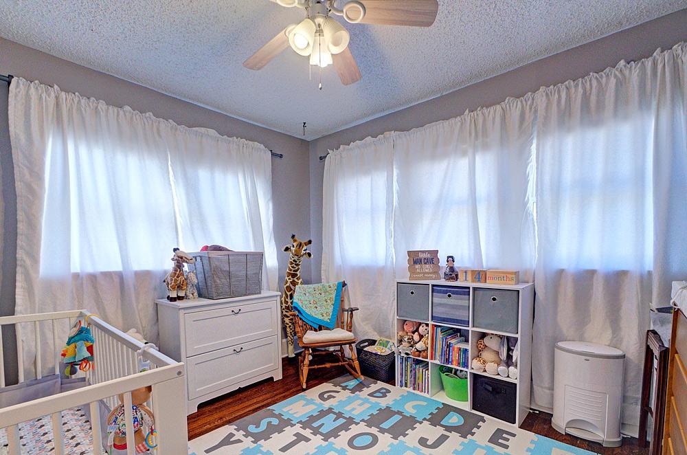 24_Bedroom-2