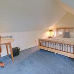 289_Bedroom-1