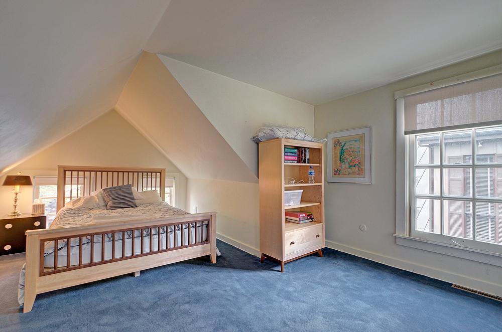 289_Bedroom-2