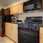 289_Kitchen-2