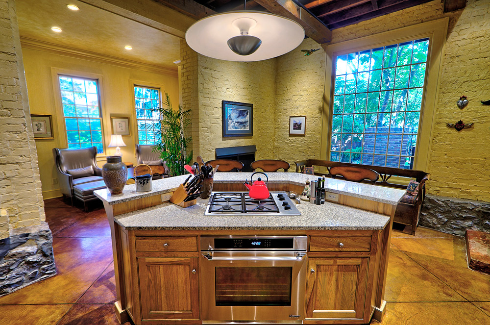 291-KITCHEN-3