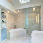 291-OWNER'S-BATH