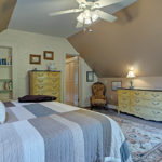 793_OWNER'S-BEDROOM-2