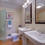 323_FULL-BATH_upstairs