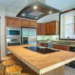 926_Kitchen-2