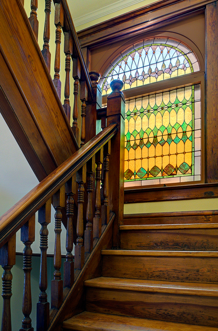 926_Stairway-1