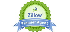 225W - ZILLOW